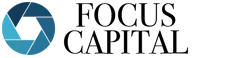 Focus Capital LLC